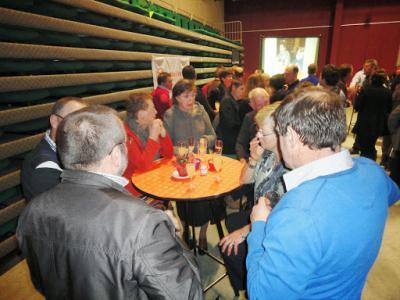 2012-11-17 feestelijke startvergadering 009