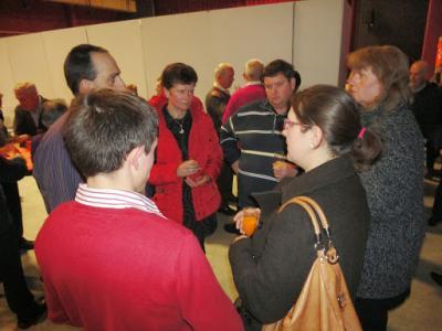 2012-11-17 feestelijke startvergadering 010