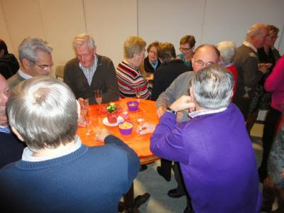2012-11-17 feestelijke startvergadering 012