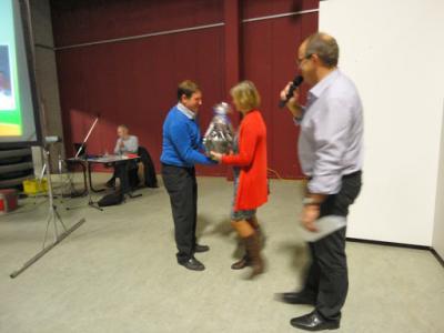 2012-11-17 feestelijke startvergadering 019