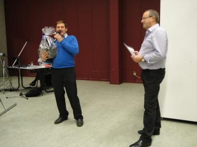 2012-11-17 feestelijke startvergadering 023