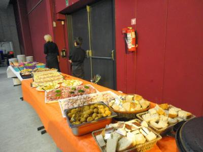 2012-11-17 feestelijke startvergadering 025