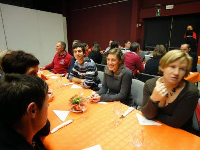 2012-11-17 feestelijke startvergadering 031