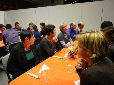 2012-11-17 feestelijke startvergadering 032