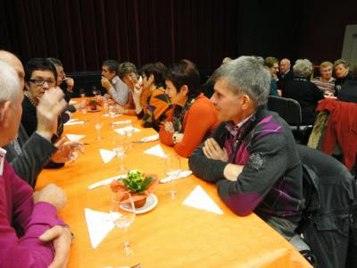 2012-11-17 feestelijke startvergadering 036