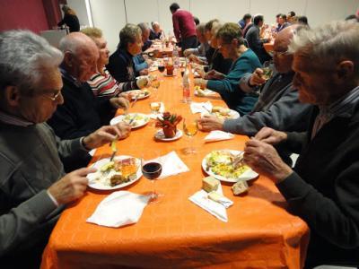 2012-11-17 feestelijke startvergadering 048