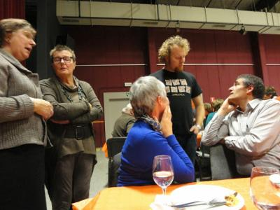 2012-11-17 feestelijke startvergadering 050