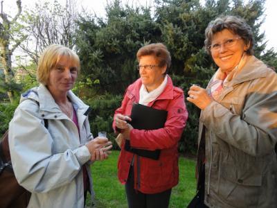 2013-05-6 Kruisdagen bij fam Impens Schoors 034