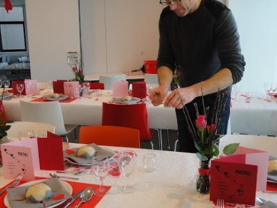 2014-2-16 Koken voor Valentijn 1 006