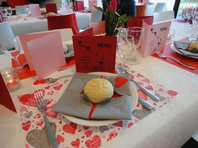 2014-2-16 Koken voor Valentijn 1 008