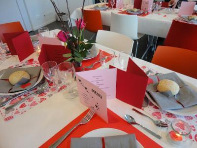 2014-2-16 Koken voor Valentijn 1 011
