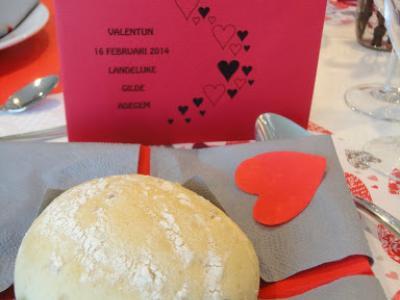 2014-2-16 Koken voor Valentijn 1 014