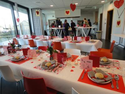 2014-2-16 Koken voor Valentijn 1 016