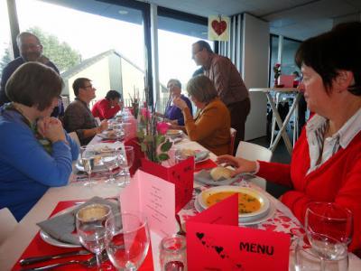 2014-2-16 Koken voor Valentijn 1 029
