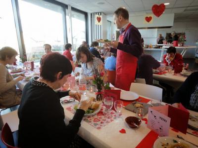 2014-2-16 Koken voor Valentijn 1 031